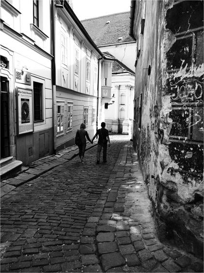 BratislavaPaar
