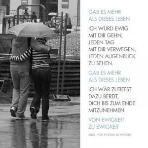 Foto+Montage: Andreas Fuhrmann, Hildesheim