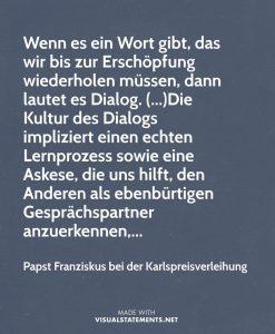 papst_karlspreis