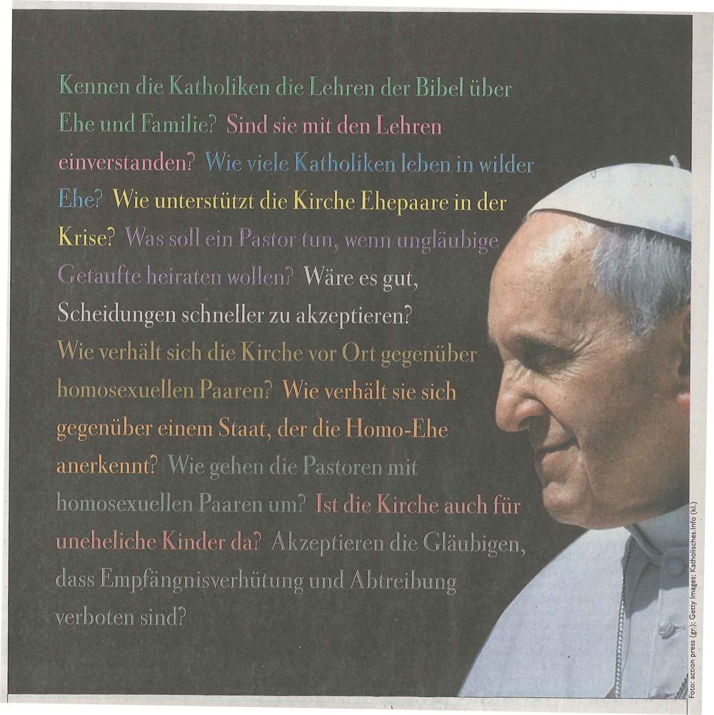 papstfragen