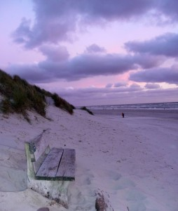 strand_daenemark