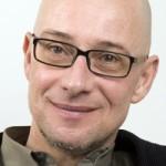 Christoph Simonsen 06
