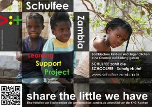 Schulfee-Project-Zambia-NEW-2Klein